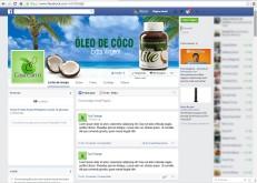 casa-cariri-pagina-facebook