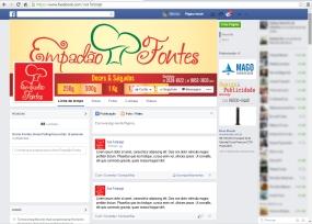 empadao-fontes-pagina-facebook