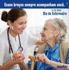 rioto-dia-do-enfermeiro2